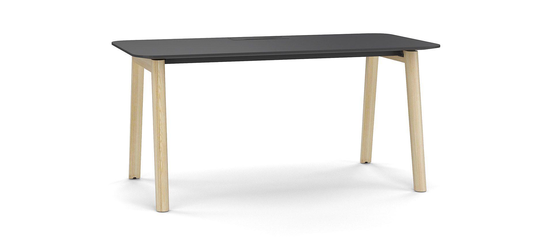 Stupendous Nova Wood Narbutas Creativecarmelina Interior Chair Design Creativecarmelinacom